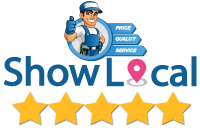 Show Local Reviews